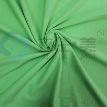 chinese supplier for running shoes 100 polyester screen printing mesh lining fabric