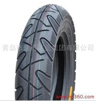 colour bicycle tyre 26x1.95