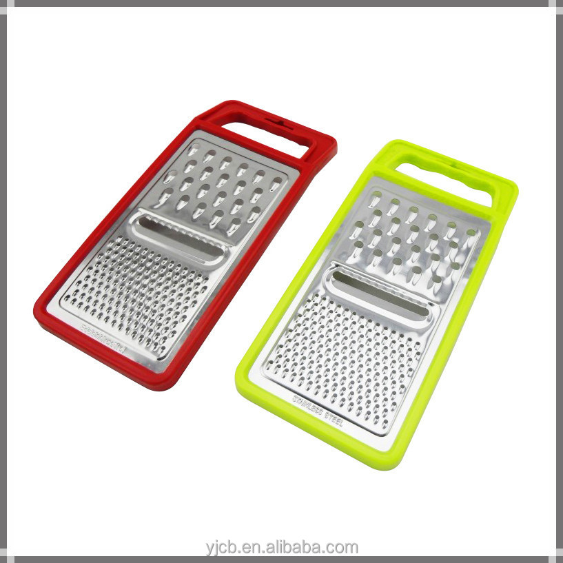 Handy potato grater electric coconut grater