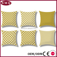 2015 China supplies alibaba selling well high quality the standard size cotton pillow