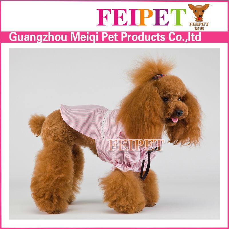 Дешевая Одежда Для Собак Оптом