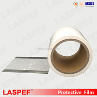 Removed Stainless steel Protective film,Anti-Scratch film