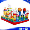 Kids Inflatable Toys Inflatable Castle Inflatable