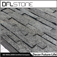 good quality natural stone wall cladding slate culture stone