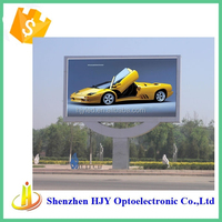 Alibaba express p10 shenzhen led video display screen