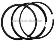 AUTO PISTON RING 23040-23150 / 23040-23100 USE FOR CAR PARTS OF ELANTRA 1.6