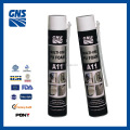 China Factory Multi-use PU Foam Adhesive