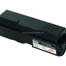 laser printer toner cartridge 2400 compatible for AcuLaser M2400DN