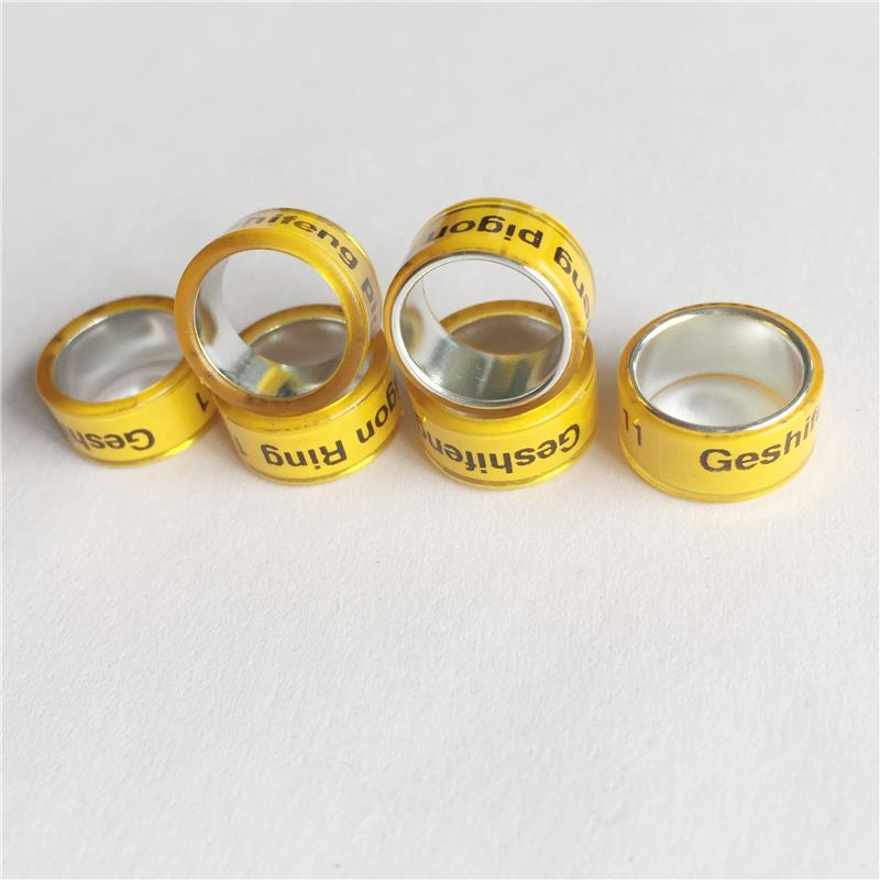pet 4 home sale piston and rings high quality crystal diamond napking ring