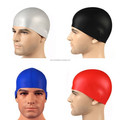 100% Silicone Swimming Cap/Blank Swimming Cap