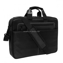 1680D polyester 15 inch notebook bag