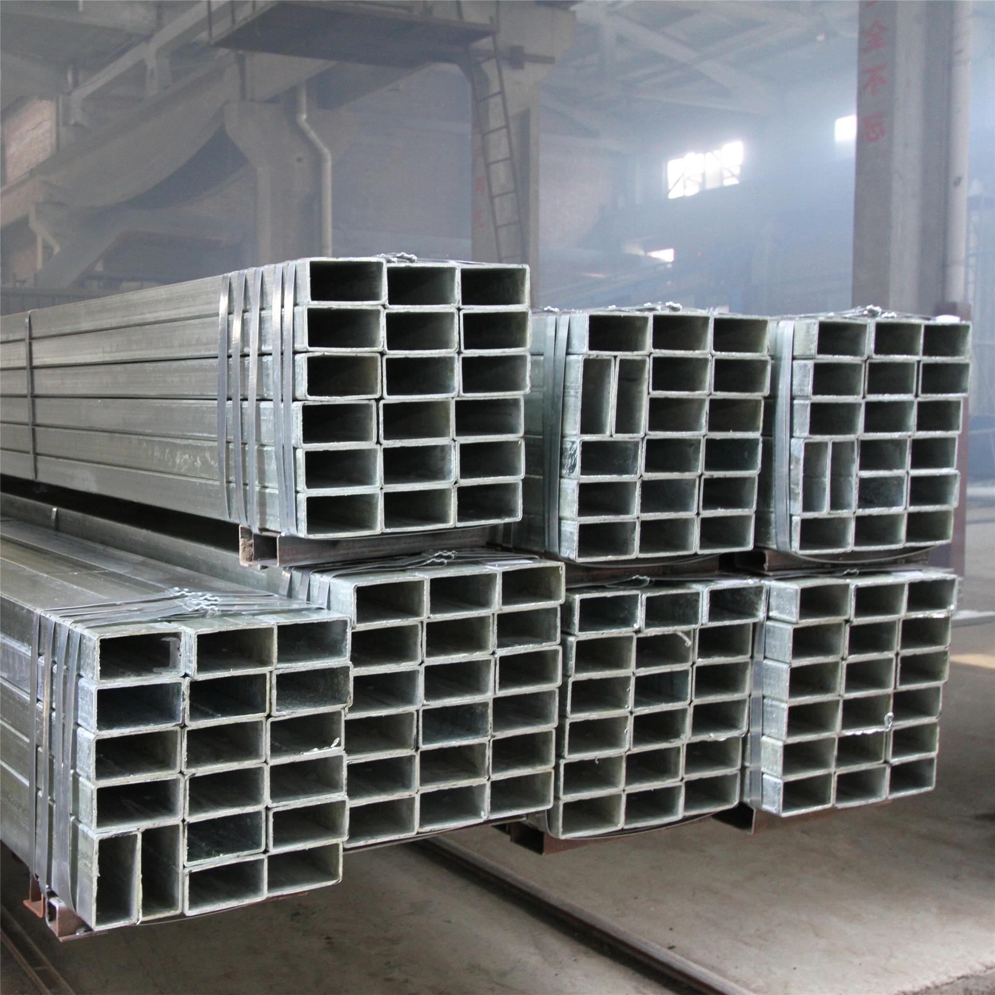 Wholesale rectangular wire mesh fence - Online Buy Best rectangular ...