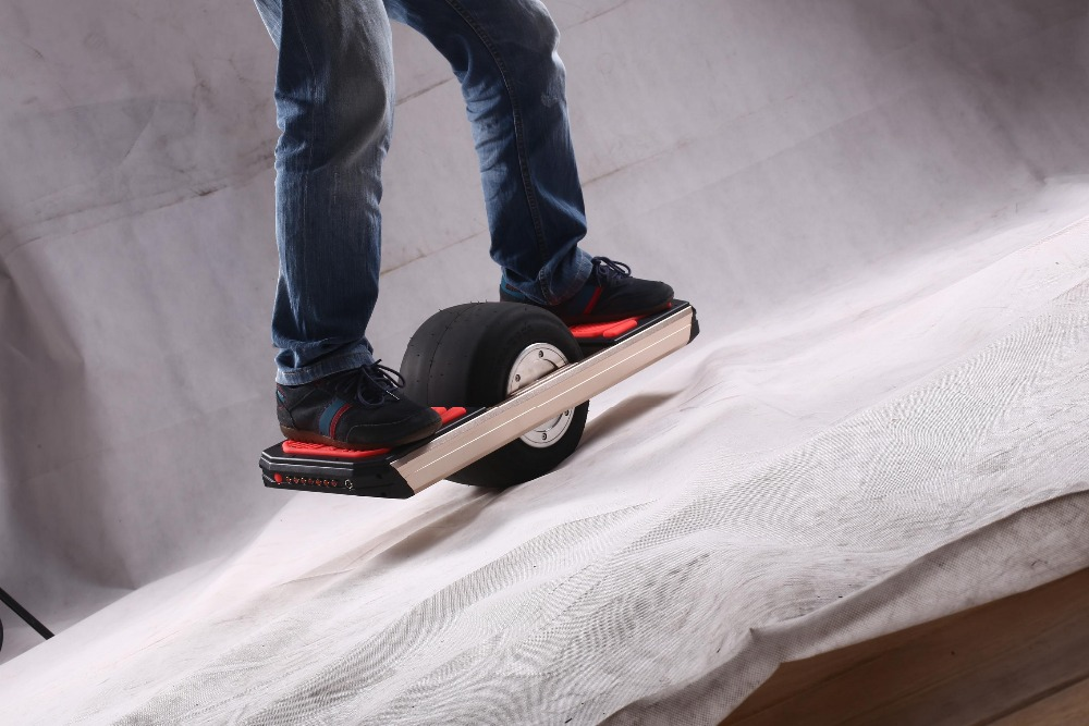 Hoverboard electric skateboard 2 wheel self balancing scooter bluetooth