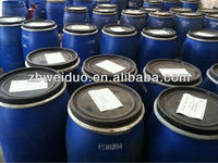 hydrogen peroxide stabilizer for textile (free-formaldehyde) from China providing