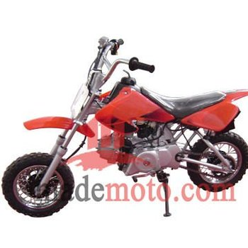 Used dirt bike engines for sale 110cc buy used dirt bike for Used dirt bike motors for sale