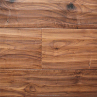 Buy Chinese Manufactures Cheap Prices American Black Walnut Flooring For Sale (Walnut Flooring)
