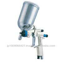 Air spray gun Japanese brand KINKI FACTORY