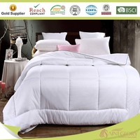 OEM / ODM available king comforters