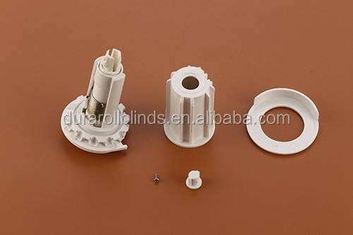High quality clutch components and accessories for roller blinds
