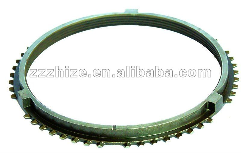 S6-150 Gearbox Synchronizer ring 1297 304 402