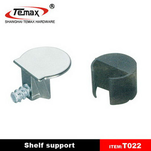 T022 Plastic Shelf Support Pins