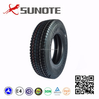 2016 HOT!!! 315 80 r 22.5 Truck tyre dealers, good quality with competitive price