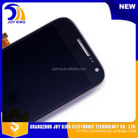 [joyking] high quality mobile display lcd for samsung galaxy s4 mini i9190 i9192 i9195
