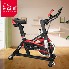 Indoor exercise Spinning bike newest fitness home gym equipment
