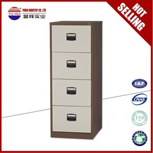 Hot selling cheap steel filing cabinet warehouse cabinets office furniture in riyadh filing cabinet