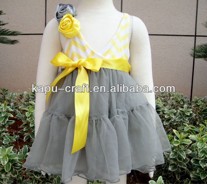 2015 wholesale children dress,birthday dress for baby girl,baby clothes