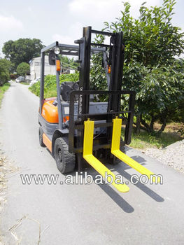 lift machine for construction