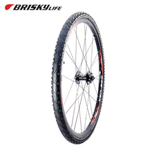 Bicycle Accessories Fat Colored Dirt Bike Tires For Sale