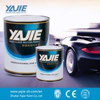 Buy Auto Refinish Paint 1K Acrylic Resin in China on Alibaba.com