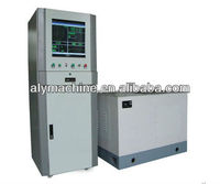 YLD-42A vertical dynamic balancing machine