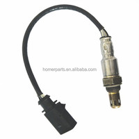For Wholesale Replacement Toyota Mazda All Cars Auto Lambda Oxygen Sensor