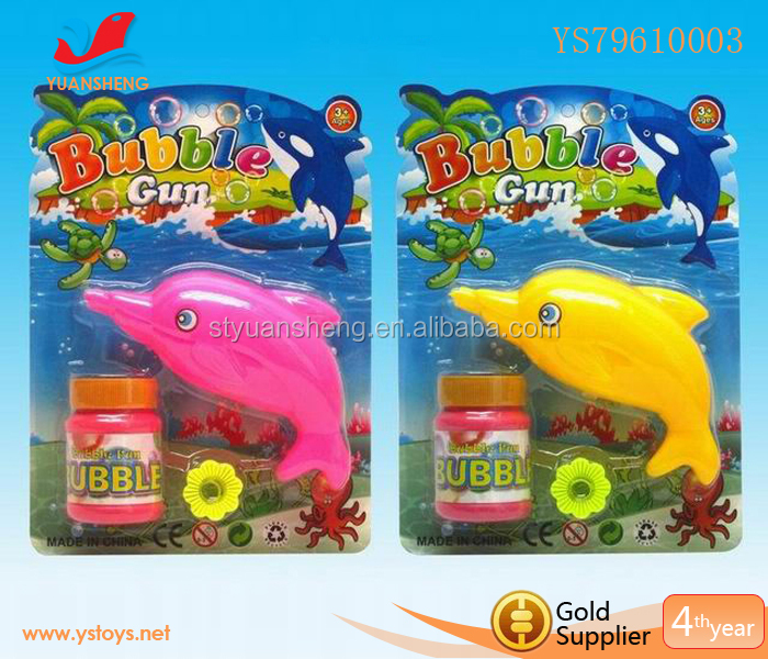 Outdoor Blowing Toys,Bubble Stick Toys Big Soap Bubble Bottle