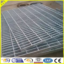 Duty Steel Grating , Building Material