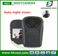 Portable body worn spy DVR camera with cheapest price and good quality