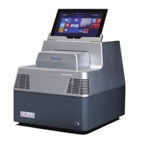 BIOBASE Fluorescence Quantitative PCR Detection System BK-96P