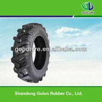 long service life tractor tire 11.2-24