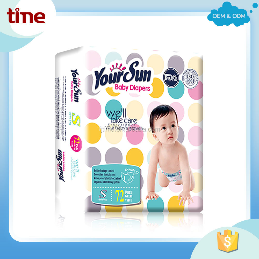 wholesale baby diaper to ghana baby diapers cotton disposable baby