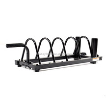 Hot Sale!Bumper/Printing Plate Rack/Rack for weigt plate