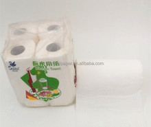 Multifold Hand Paper Towel