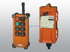 F24 series general wireless remote control for general industrial equipment