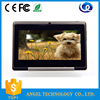 2015 cheap 7 inch tablet pc quad core cheap tablet A33 quad core