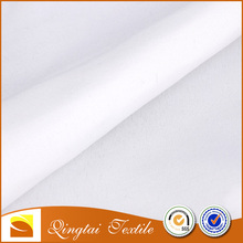 Online shopping bulk wholesale white pocket lining fabric