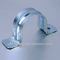 China Supplier GI Saddle