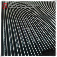 hs code large diameter welded carbon steel pipe and tubes