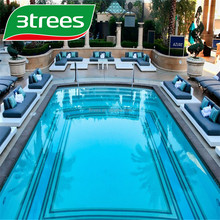 3TREES Eco Tintable Elastomeric Multi-functional Waterproofing Coating