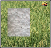 N46 % urea fertilizer brands
